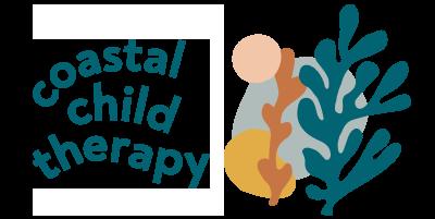 Coastal Child Therapy Lennox Head